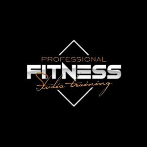Logo studio training